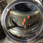 齐全内外环型金属缠绕垫片