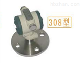 308系列扩散硅变送器