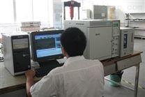 國產高性能液相色譜儀