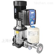 州泉 CDLF全自动多级离心泵变频供水设备