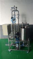 東強_陶瓷膜小型實驗機綜合服務商