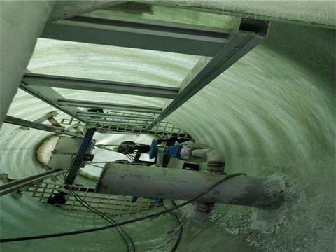 一体化泵站罐本地厂家