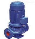 GRG32-200立式单级高温管道离心泵