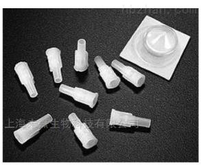 GVS针头式尼龙膜过滤器0.45um孔径