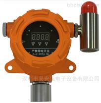 多合一多功能氣體檢測儀