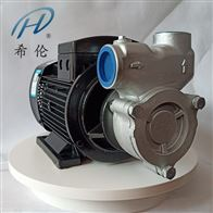QY臭氧水气液混合泵
