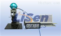 工業級VCSEL光譜功率積分測試儀