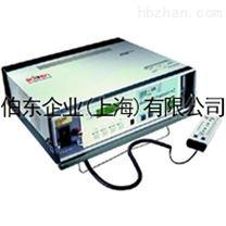 吸枪氦质谱检漏仪 ASM 102 S
