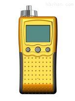 便攜式磷化氫檢測儀