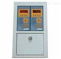 一氧化碳報警器