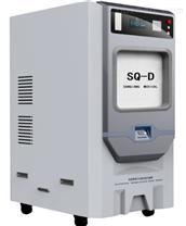 低溫等離子過氧化氫滅菌器(全自動型)