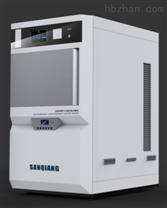 低溫等離子過氧化氫滅菌櫃( 普通型)