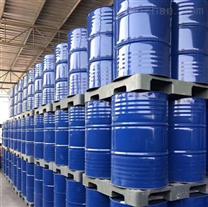 氧化石蜡皂生产厂家价格