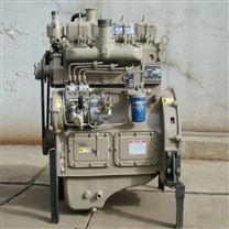 装载机4100柴油发动机