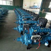 装载机4102柴油发动机