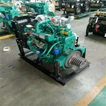 装载机4105发动机