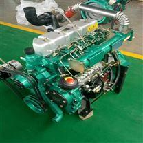 装载机4105柴油发动机