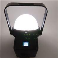 Y-6203A手提磁力泛光灯仓库货柜装卸灯