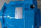 DG5S4-046C-T-M-U-H5-60在线销售:威格士VICKERS电磁阀,原装
