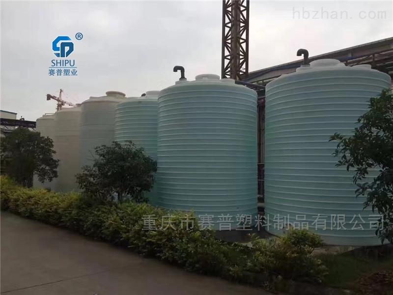 直销塑料圆桶 PE水箱水塔型号及规格