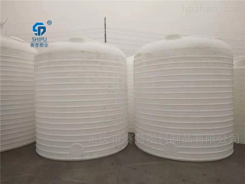 四川装酸碱液体的储罐 硫酸储罐