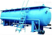 旋流油水分离器原理