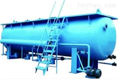 SLF旋流油水分离器选型