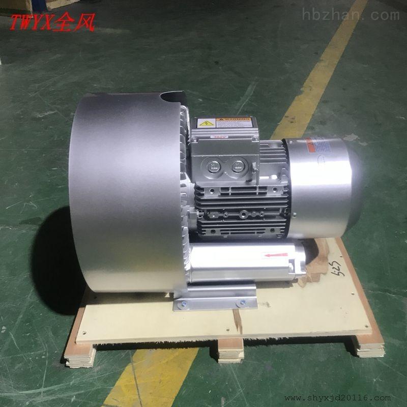污水处理曝气设备