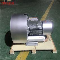 RB污水处理曝气设备