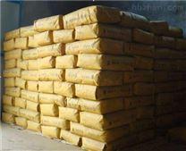 氧化铁黄的生产厂家