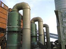菏澤廢氣淨化塔噴淋塔廠家