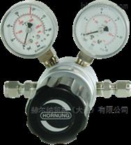 HORNUNG压力调节器HP551