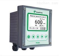 PM 8200I進口在線水質硬度檢測儀Greenprima