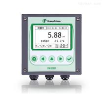 PM 8200P進口農飲水在線PH計Greenprima