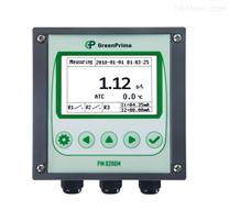 PM8200M在線進口汙泥濃度測量儀Greenprima