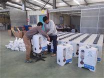 湘潭醫療廢水消毒產品價格
