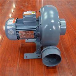 PF100-05ACPF100-05AC直叶式鼓风机
