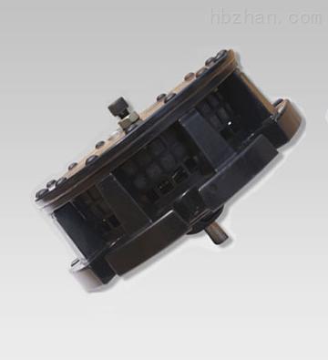 反洗气管路自动卸荷阀BSA7-65
