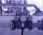 FBDF 数控电液阀 DN100