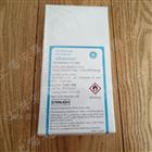 GE Whatman混合纤维素滤膜无菌带垫片