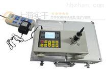 能显示峰值扭矩测量仪SGJN-10 SGJN-20