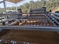 DYQ3500WP1FZ泥浆压滤脱水机_厂家直销 应用广泛质量过硬