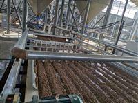 DYQ3000WP1FZ环保专业处理泥浆 压滤脱水机