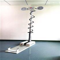 大功率升降照明灯3.5米销售