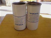 替代0010920301MTU柴油滤清器质优价廉