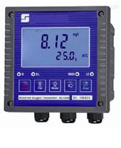 betway必威體育app官網認證具RS485的工業在線溶解氧儀