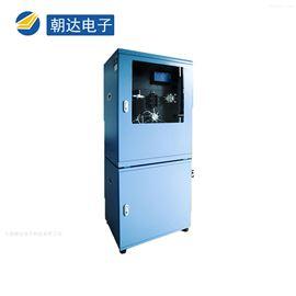 CHD-NH氨氮总磷仪快速测定氨氮在线分析仪