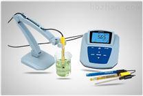 上海三信 實驗室pH/電導率測量儀MP522