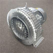汙水曝氣專用全風高壓鼓風機