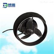 QJB1.5/8-400/3-740污水处理厂高速潜水搅拌机